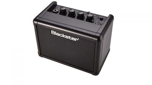 Blackstar Fly Bluetooth