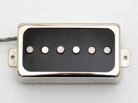 Duesenberg BIG Alnico PSDNN Single Coil Neck-Pickup