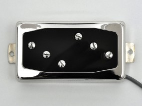 Duesenberg PH90 Single Twin PH9NN Neck-Pickup