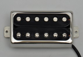 Duesenberg Grand Vintage PFDBC Humbucker Bridge-Pickup