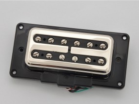 Duesenberg Little Toaster Humbucker Bridge-Pickup