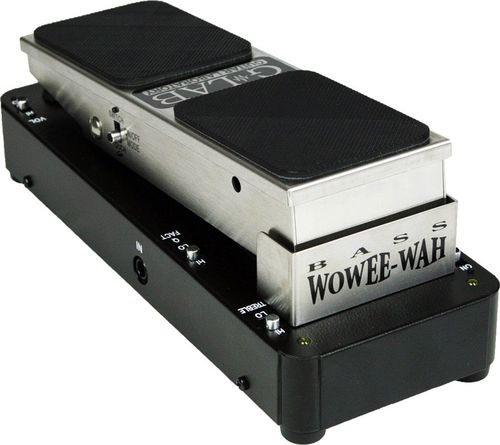 G-LAB Wowee-Wah WW-1