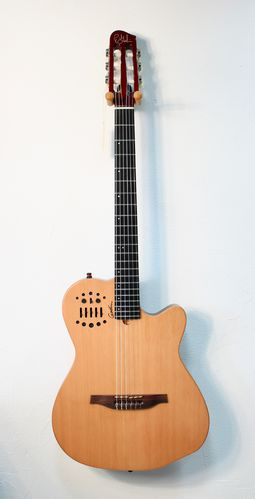Godin MultiAc ACS Slim