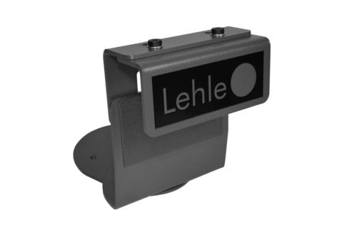 Lehle Volume Bracket