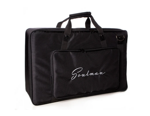 Soulman Soft Case for M55