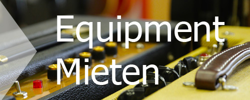EQuipmentmieten_2